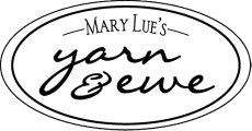 Mary Lue's Yarn & Ewe
